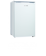 UPRIGHT_FREEZER_SHIVAKI_SFR_80W_1