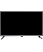 TV STV-32LED25_2