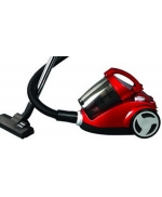 VACUUM_CLEANER_SHIVAKI_SVC_1419_4