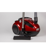 VACUUM_CLEANER_SVC_1799R_7