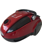 VACUUM_CLEANER_SVC_1799R_1