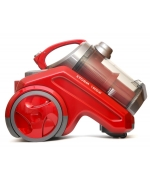 VACUUM_CLEANER_SHIVAKI_SVC_1725