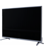 TV STV-43LED25_3