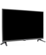 TV STV-32LED25_3