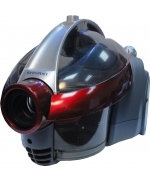 VACUUM_CLEANER_SHIVAKI_SVC_1533_2