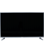 TV STV-43LED25_4