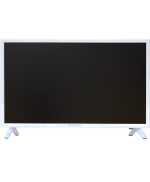 TV STV-22LED22W_3