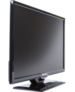 LED_TV_SHIVAKI_STV_22LED12_7